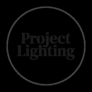 Project Lighting New Zealand
